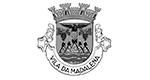 logotipo_15