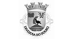logotipo_6
