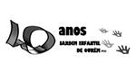 logotipo_12