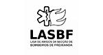 logotipo_1