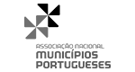 logotipo_16