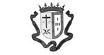 logotipo_18